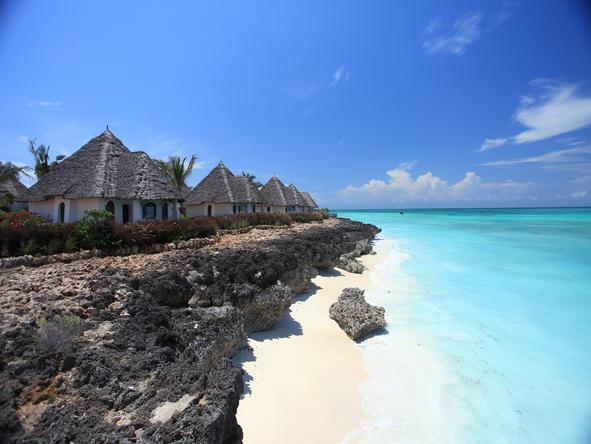 Essque Zalu Zanzibar - 20120907222535.jpg
