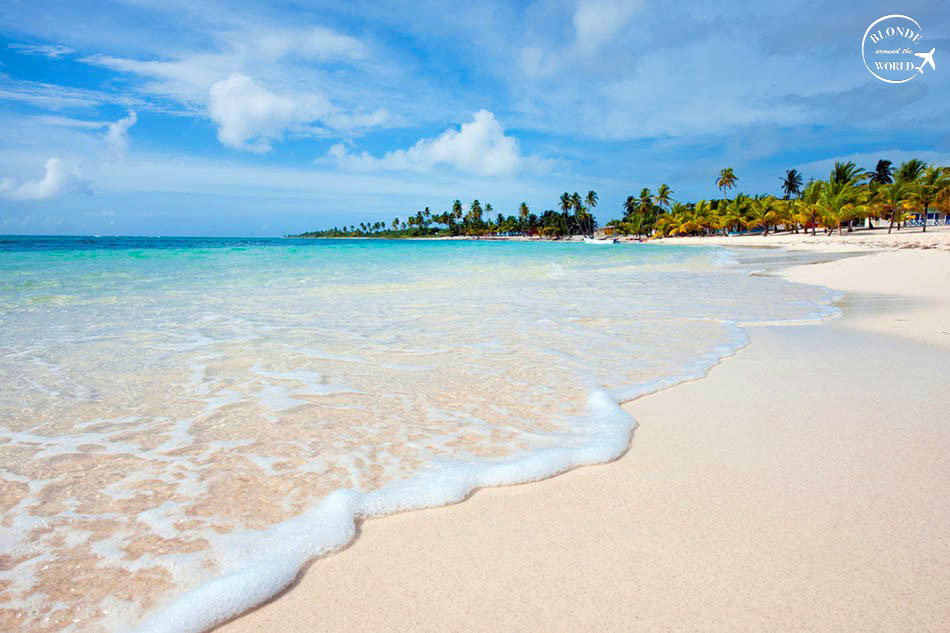 Isla-Saona-Republica-Dominicana.jpg
