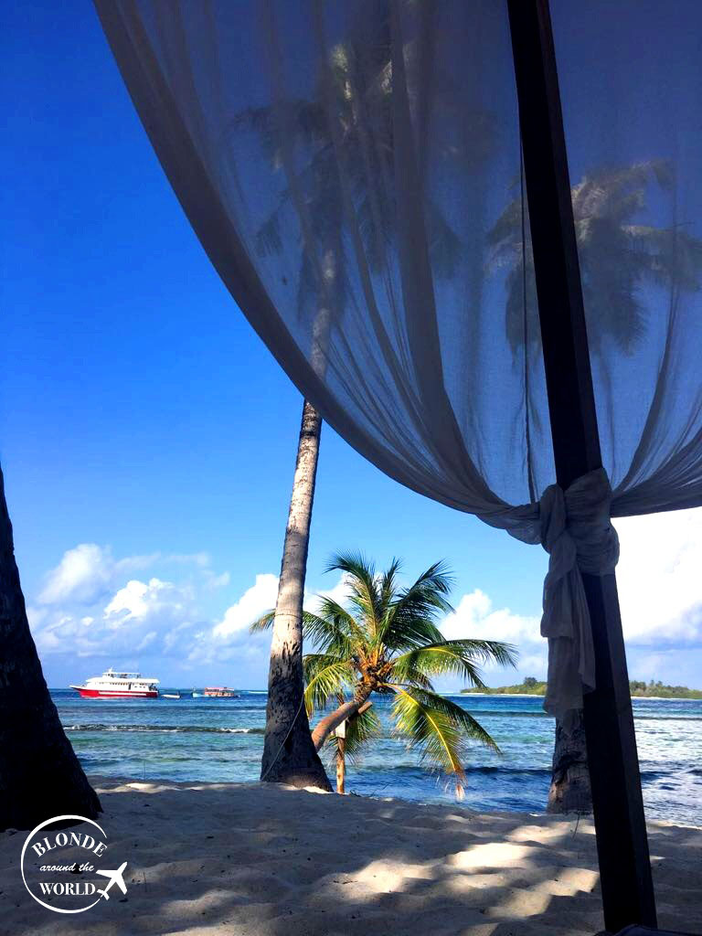 maldives-beach-morning.jpg