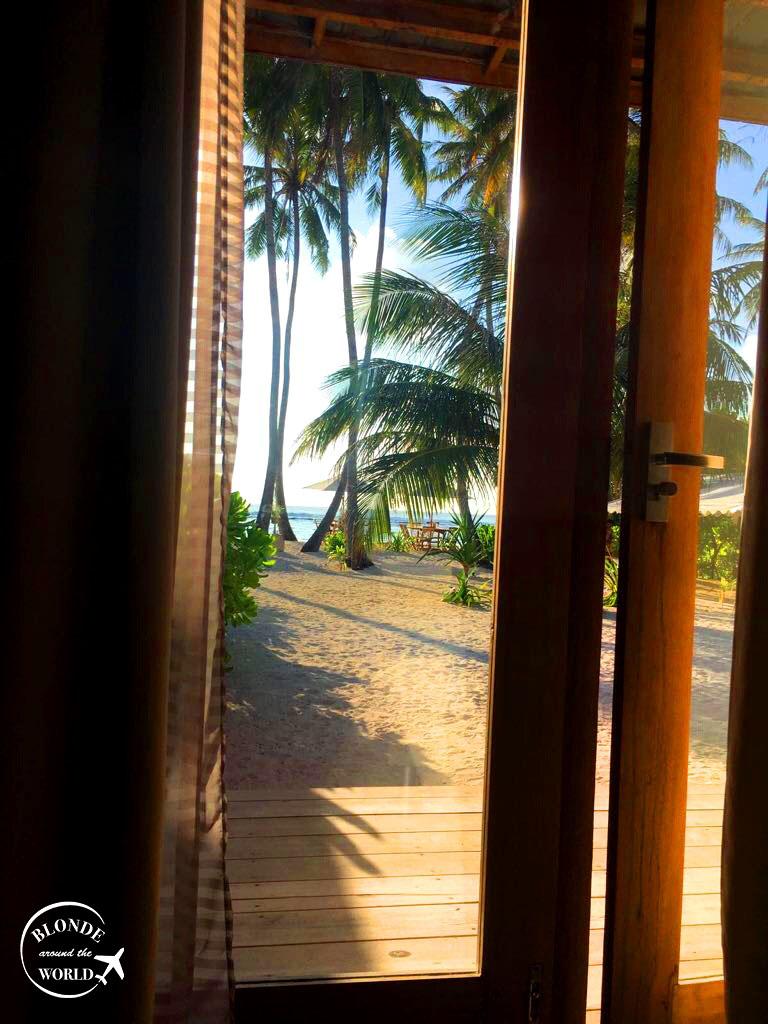 maldives-morning-view.jpg