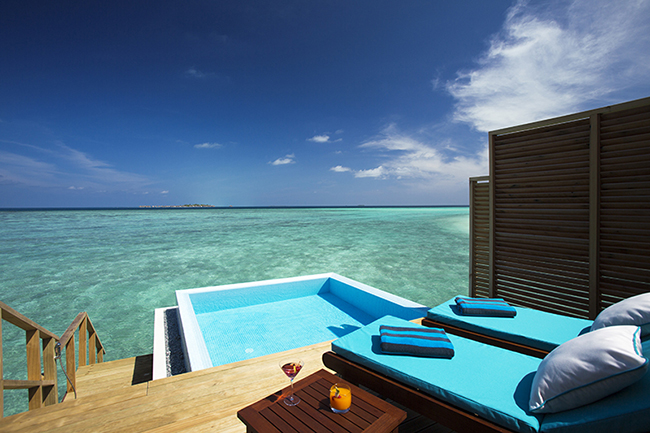 maldives-water-bungalow.jpg