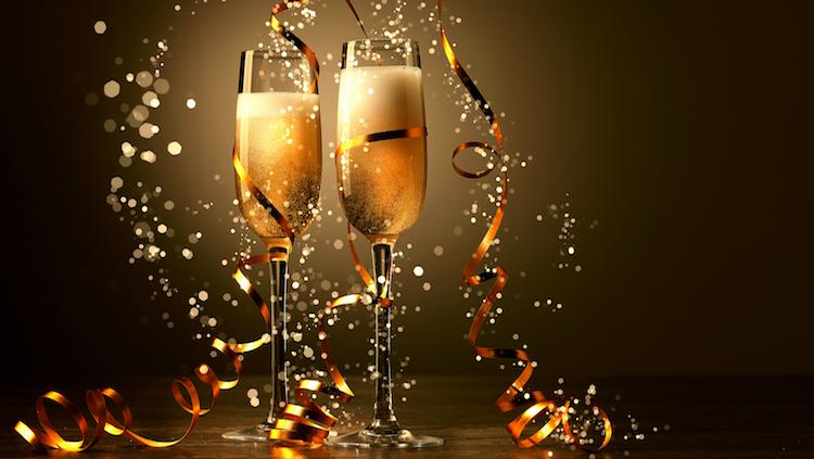 new-years-eve-champagne-shutter-900xx750-423-0-18.jpg