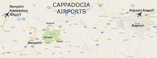 p-styletext-align-centerspan-stylefont-family-Georgia-font-size-13pxemwrite-whatever-caption-you-like-hereemspanpCappadocia-airport