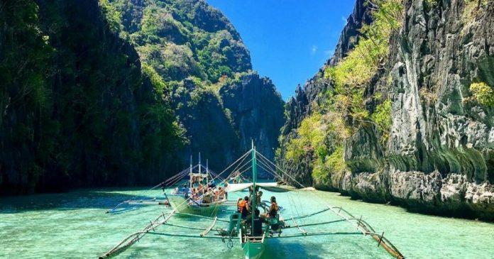 palawan-itinerary-696x365