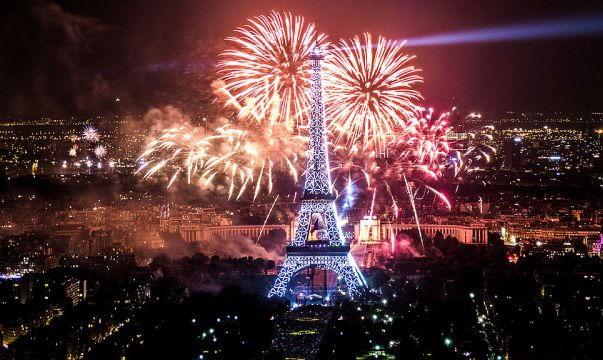 paris-fireworks.jpg