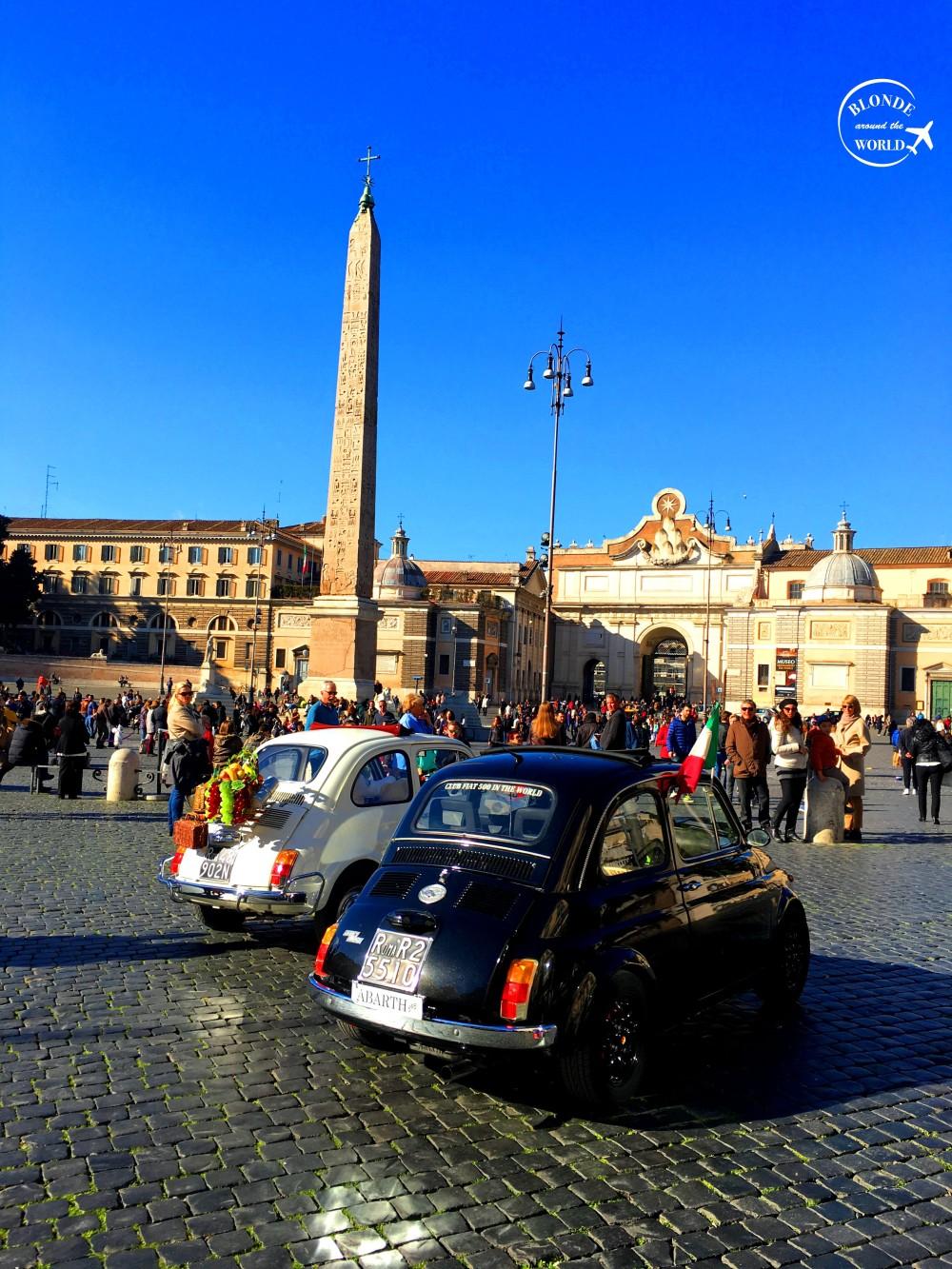 rome-fiat500-italy.jpg