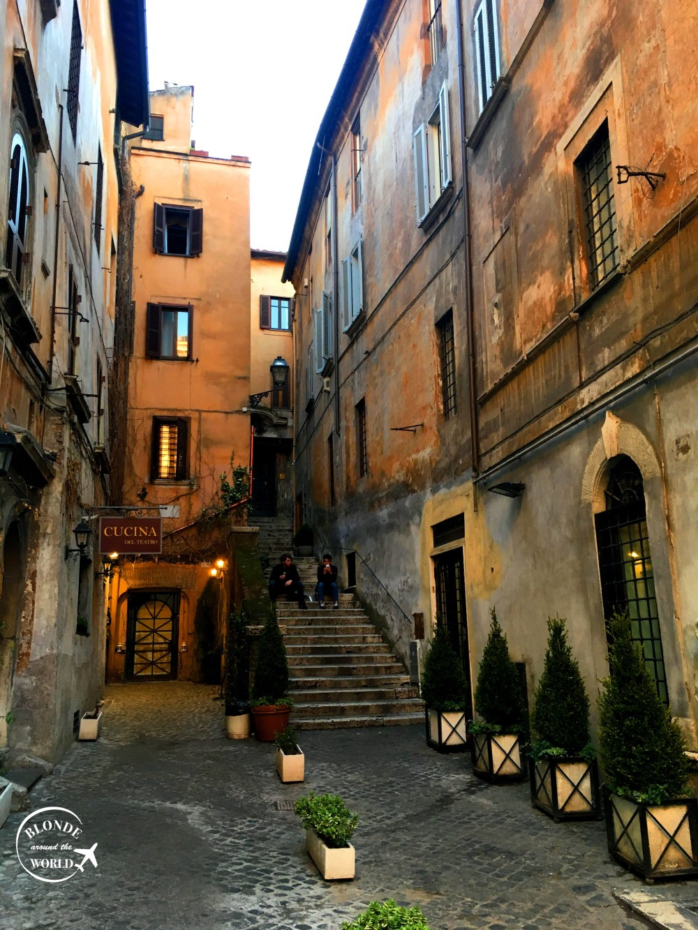 rome-streets-taly.jpg