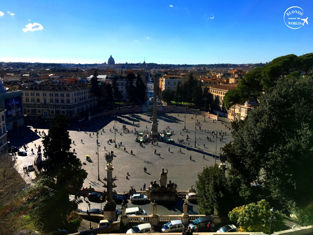 rome_panoramic.jpg
