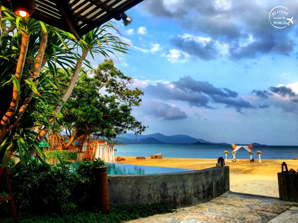 thailand-koh-samui-hotel.jpg