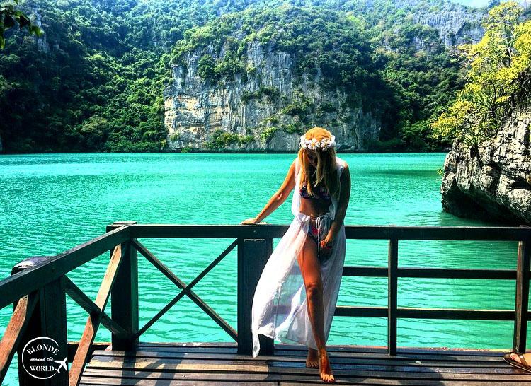 thailand-kohsamui-angthong.jpg