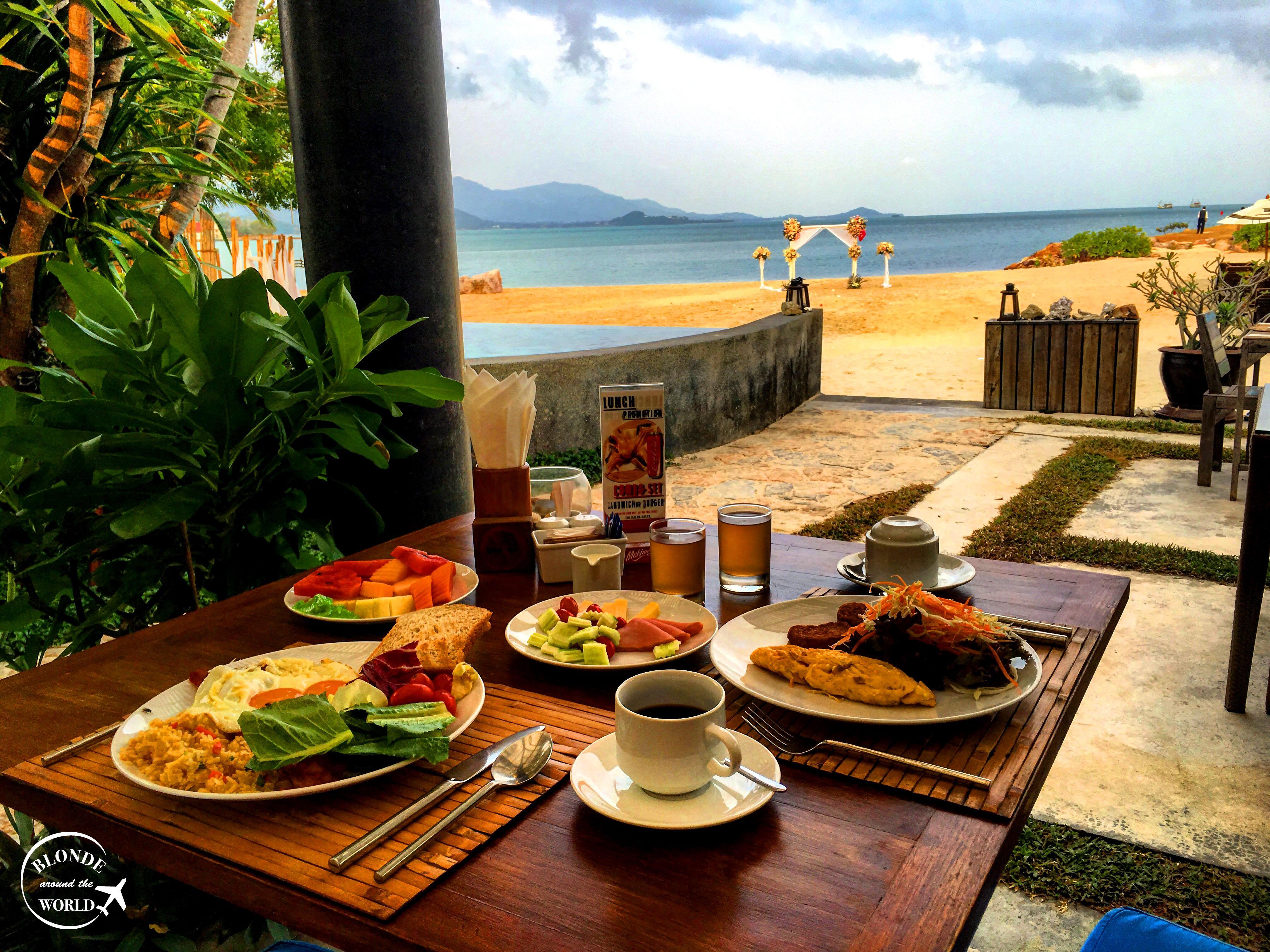 thailand-kohsamui-breakfast.jpg