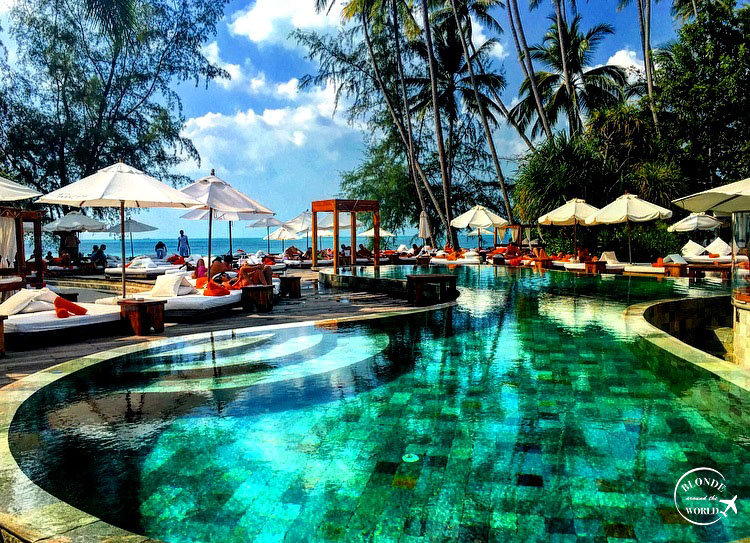 thailand-kohsamui-nikkibeach-pool