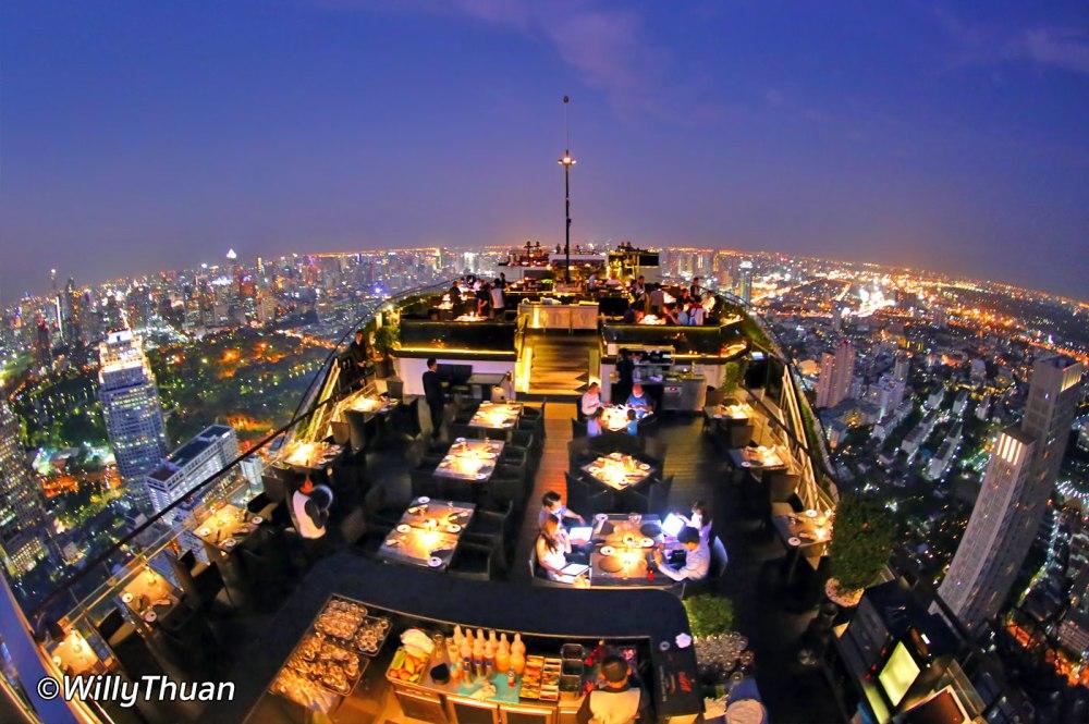vertigo-rooftop-bar.jpg