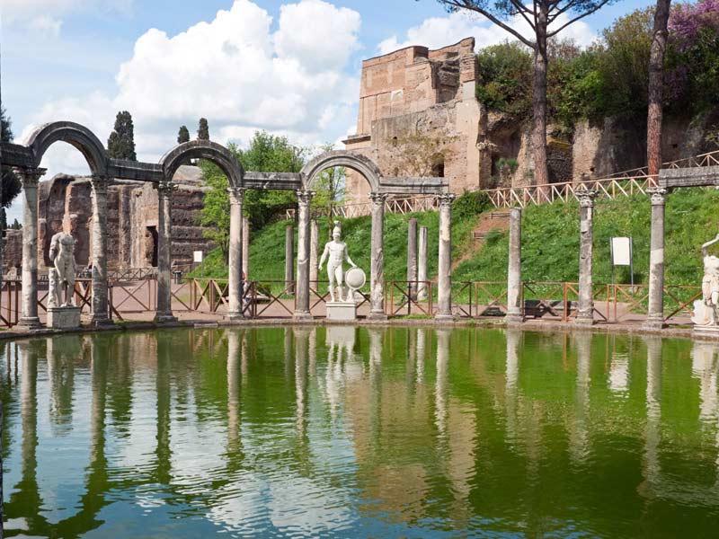 _0001_Tivoli-Villa-Adriana-Complesso-del-Canopo.jpg