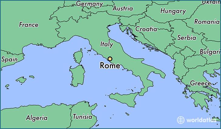 11886-rome-locator-map.jpg