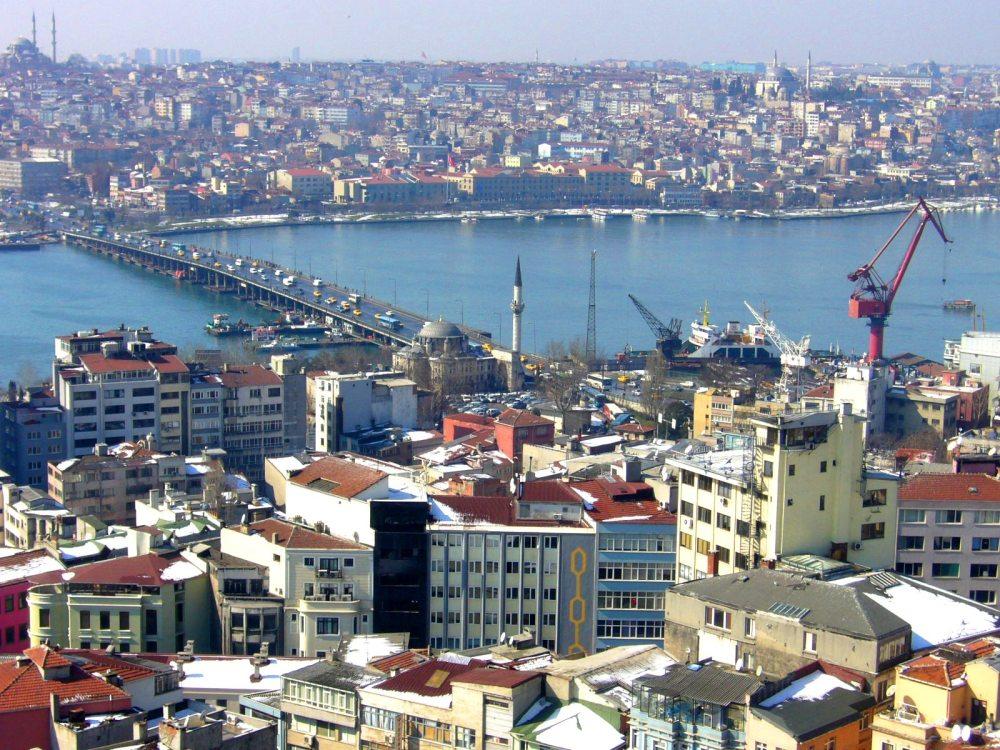 Atatürk_Bridge_746.jpg