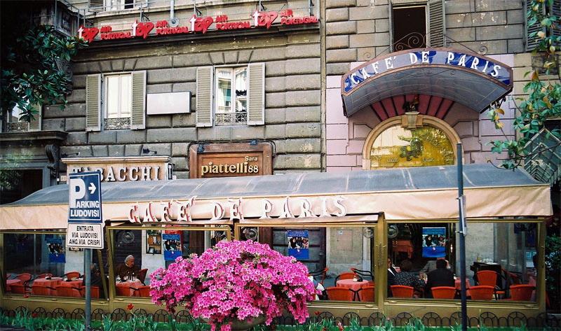 cafe_de_paris_in_rome_.jpg
