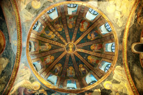 Chora-Church-e1428862036335.jpg