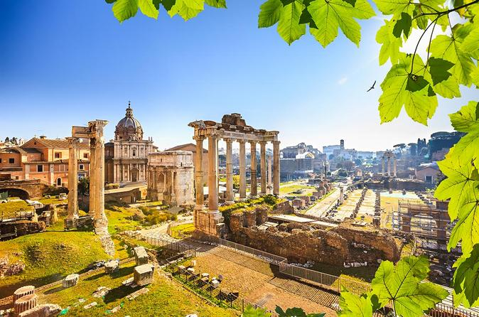 discovering-the-origins-of-rome-with-the-palatine-and-the-roman-forum-in-rome-487411.jpg