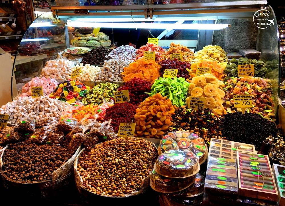 istanbuk-spice-bazaar.jpg