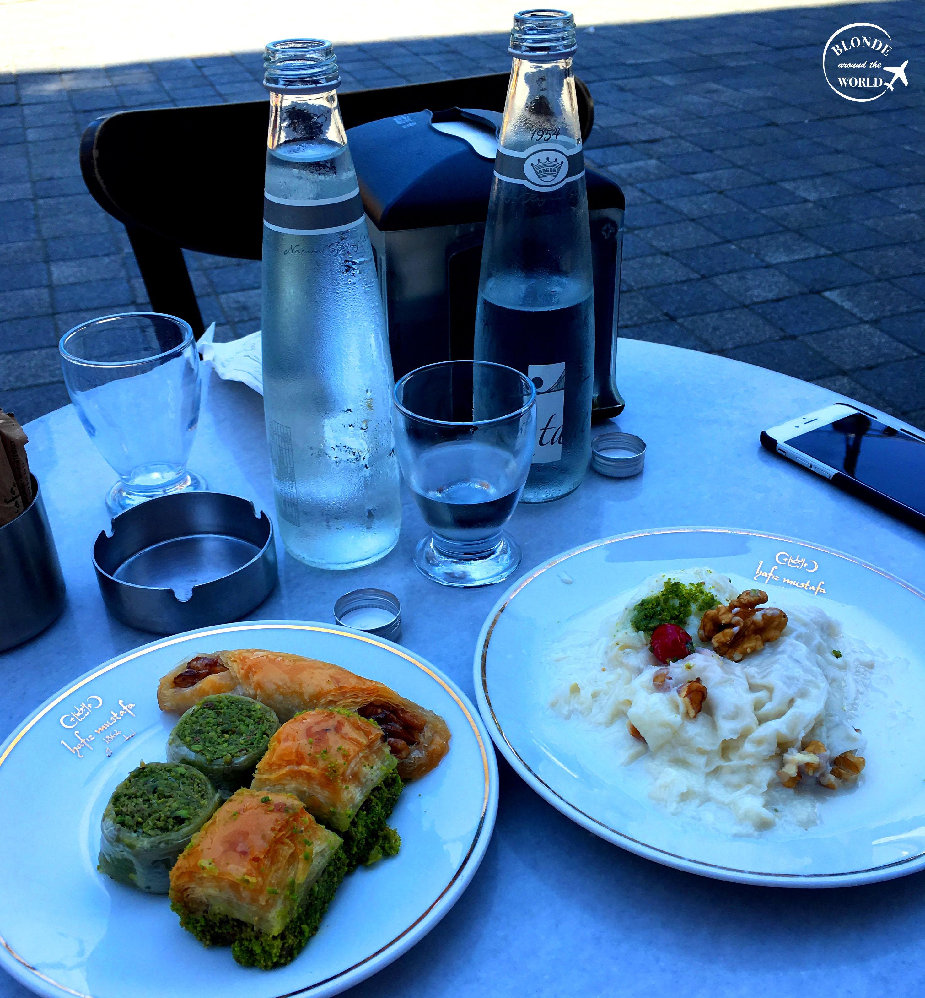istanbul-baklava-hafiz.jpg