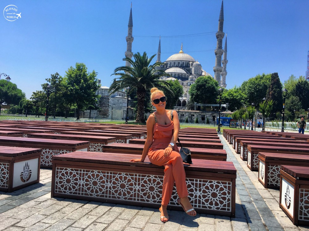 istanbul-bluemosque.jpg