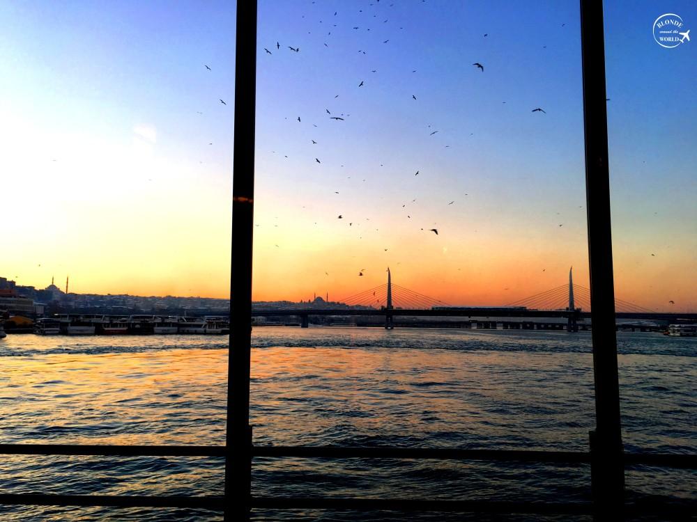 istanbul-bosphorus-sunset.jpg