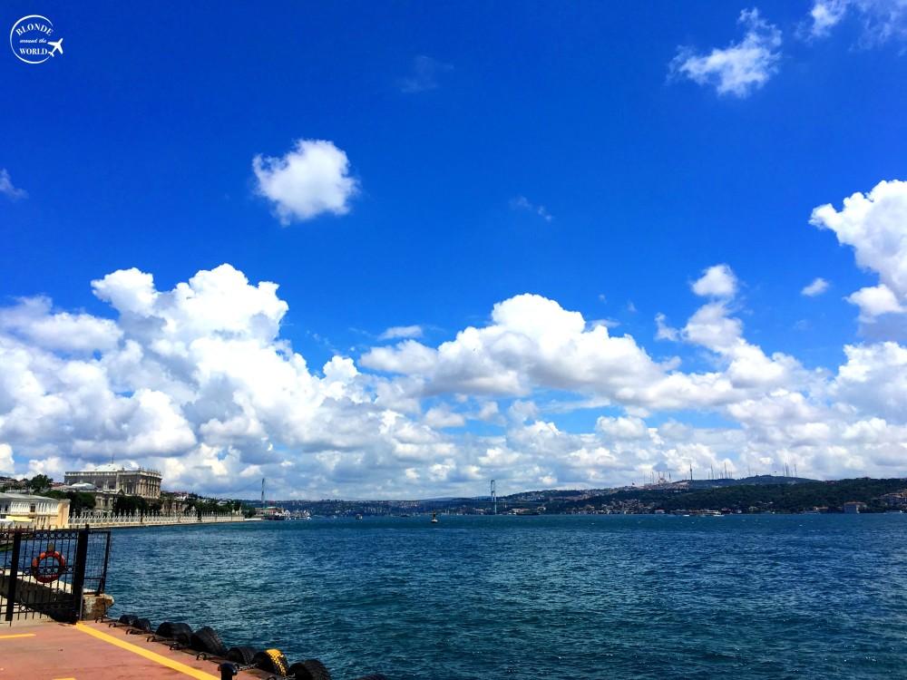 istanbul-bosphorus-view.jpg