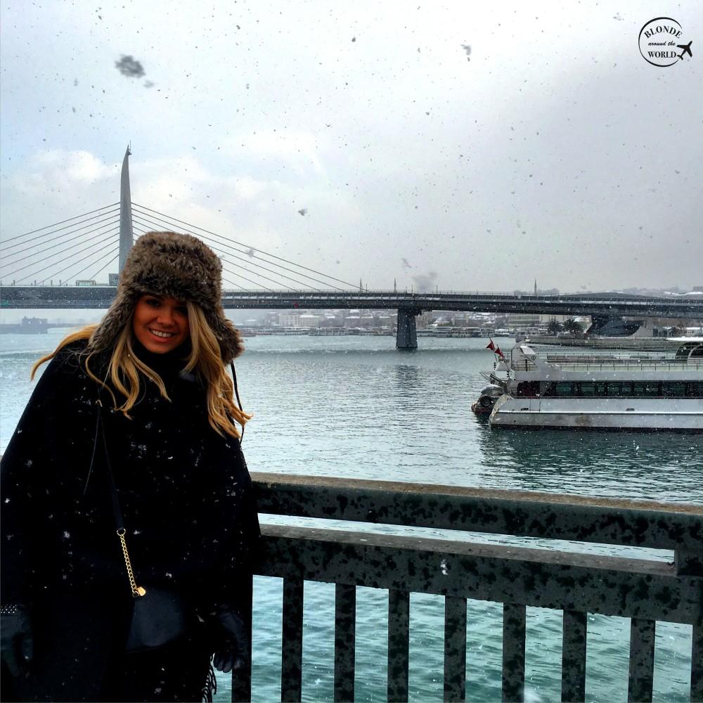 istanbul-bosphorus-winter.jpg