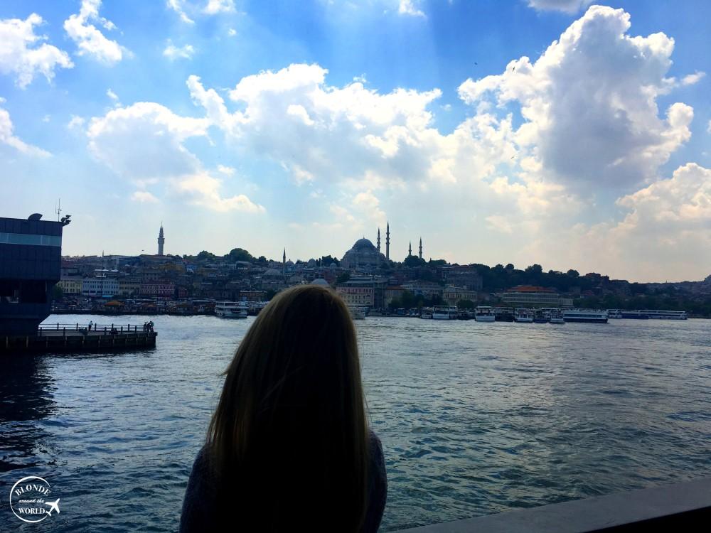 istanbul-bosphorus.jpg