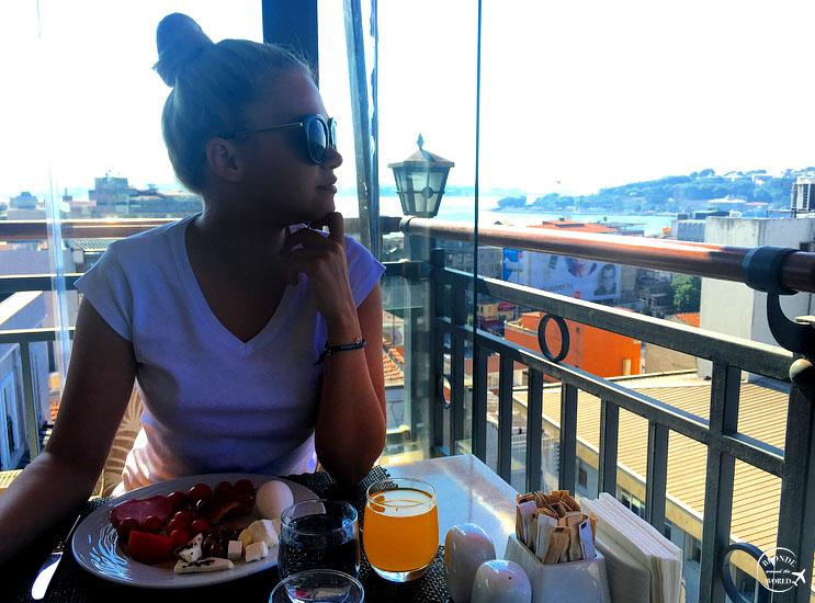 istanbul-breakfast-galatalabella.jpg