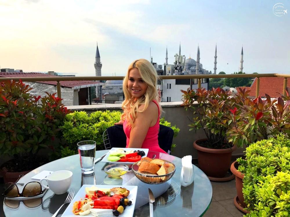 istanbul-breakfastview.jpg