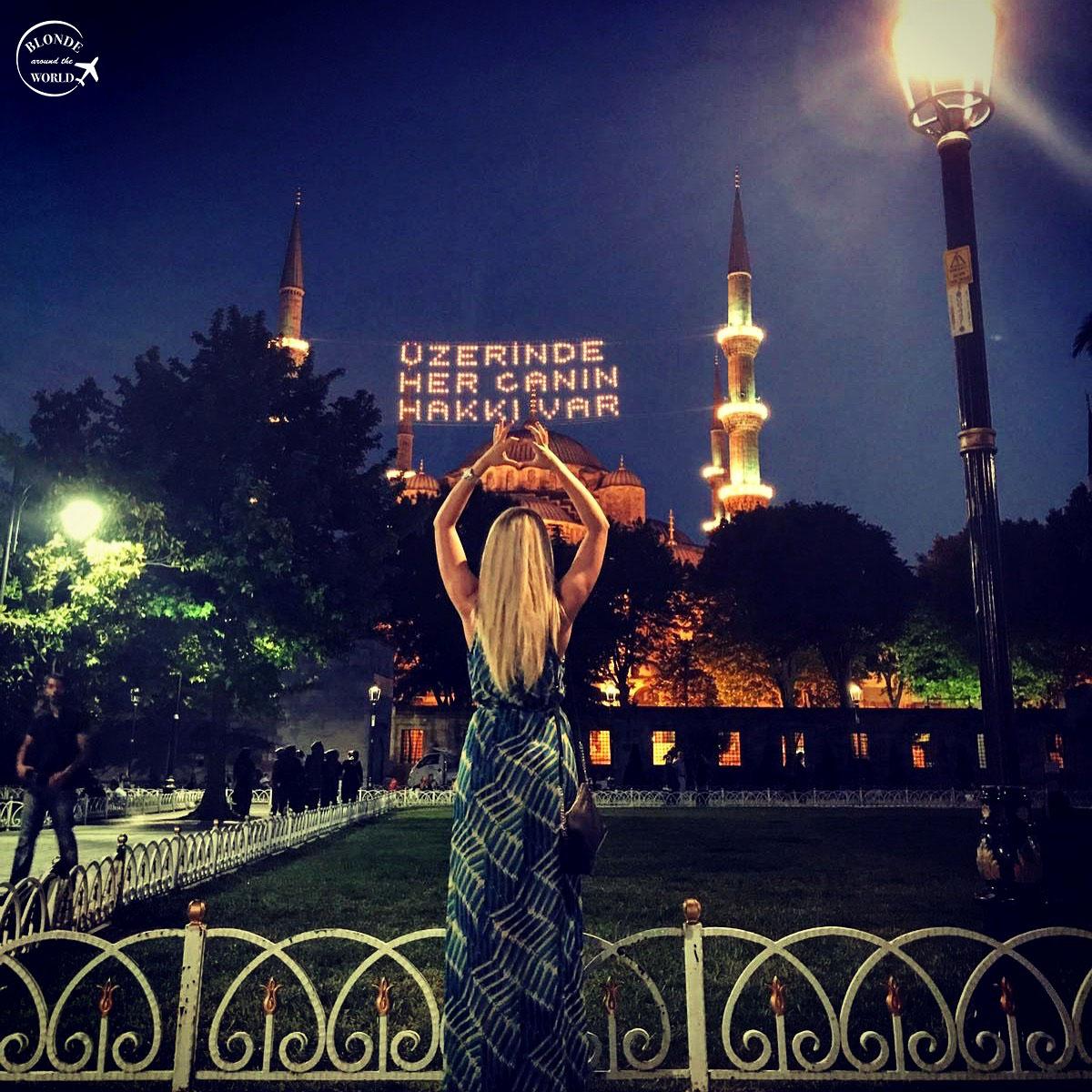 istanbul-bynight.jpg