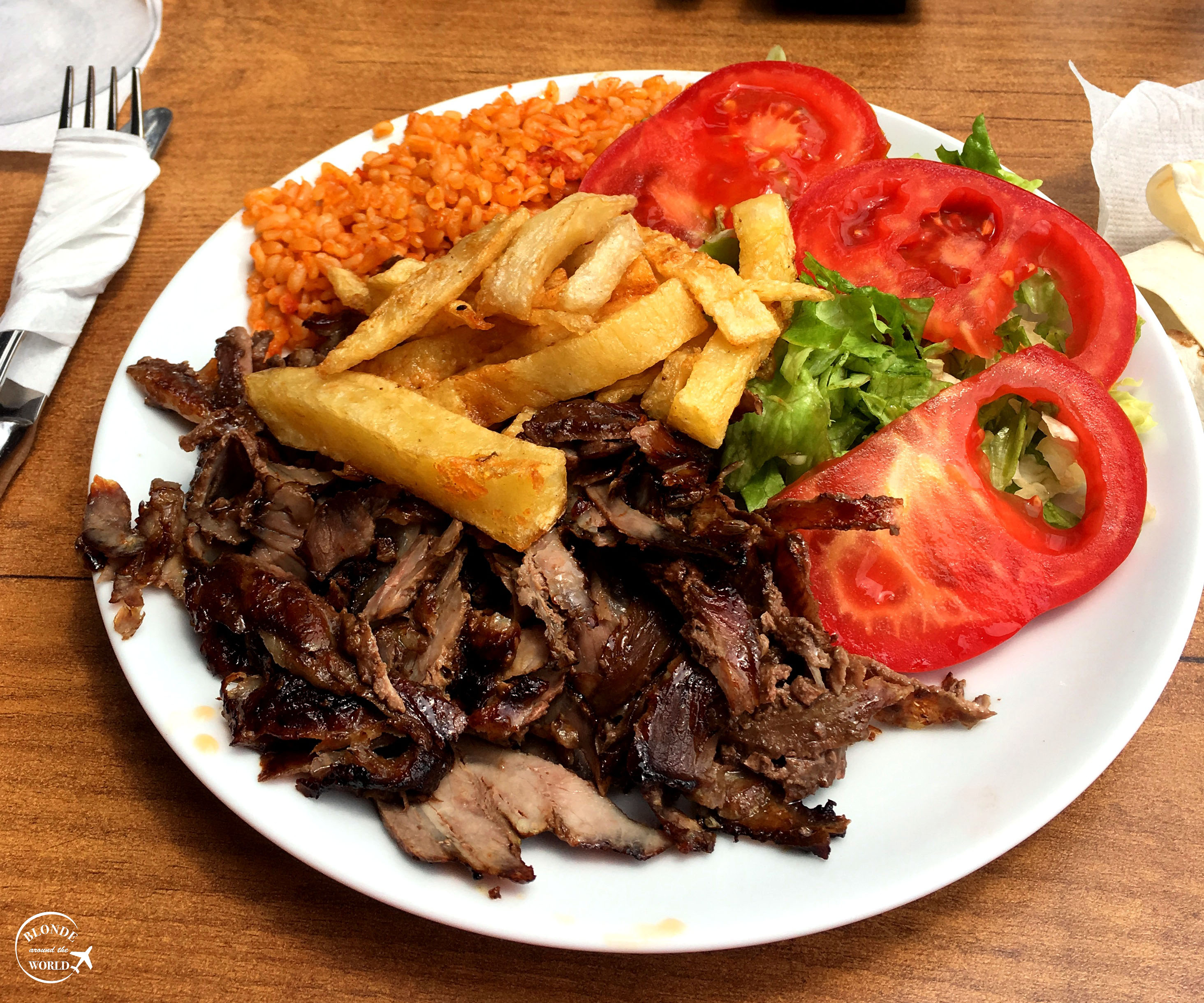 istanbul-doner-kebab.jpg