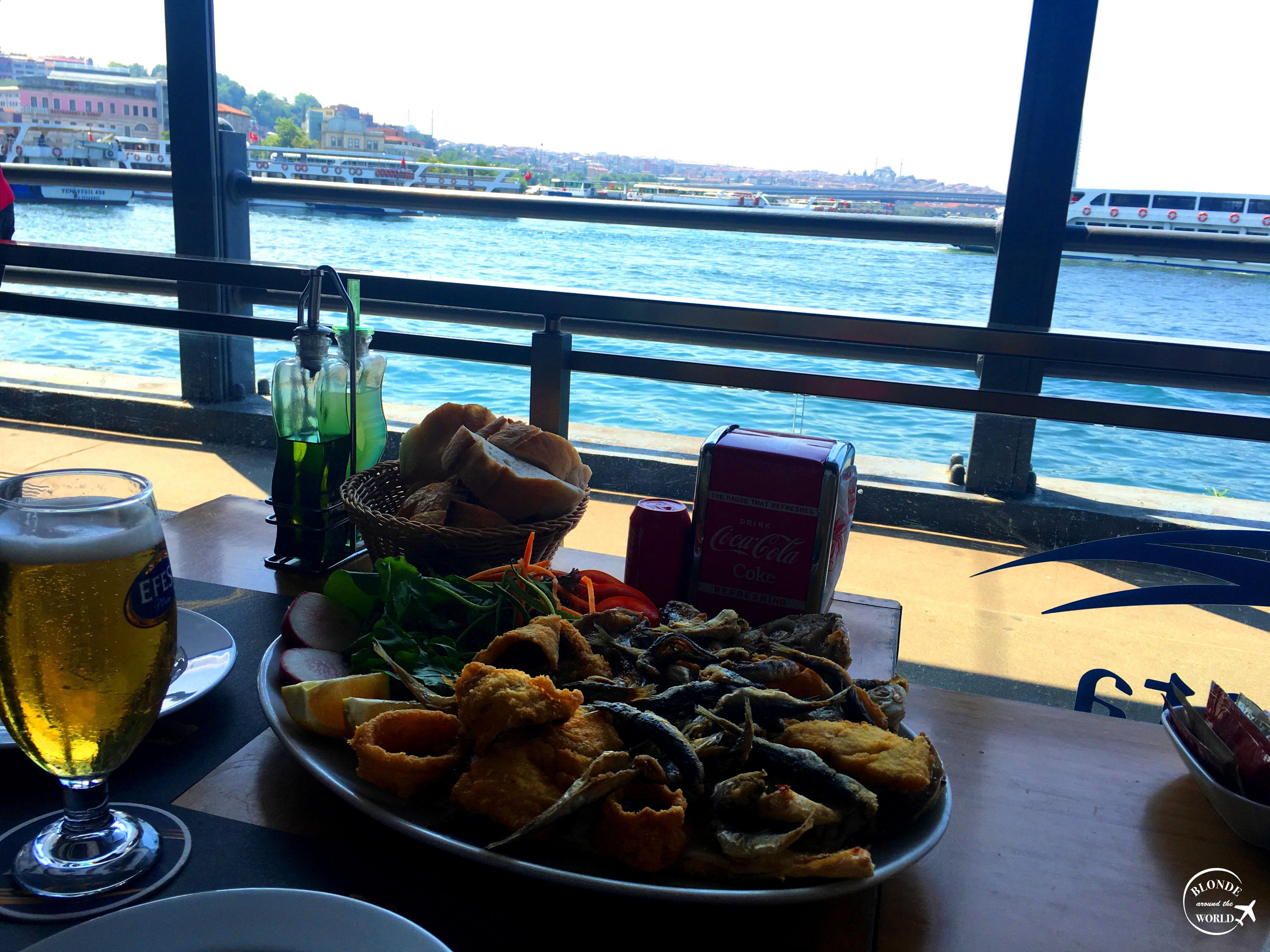 istanbul-galatabridge-fish.jpg