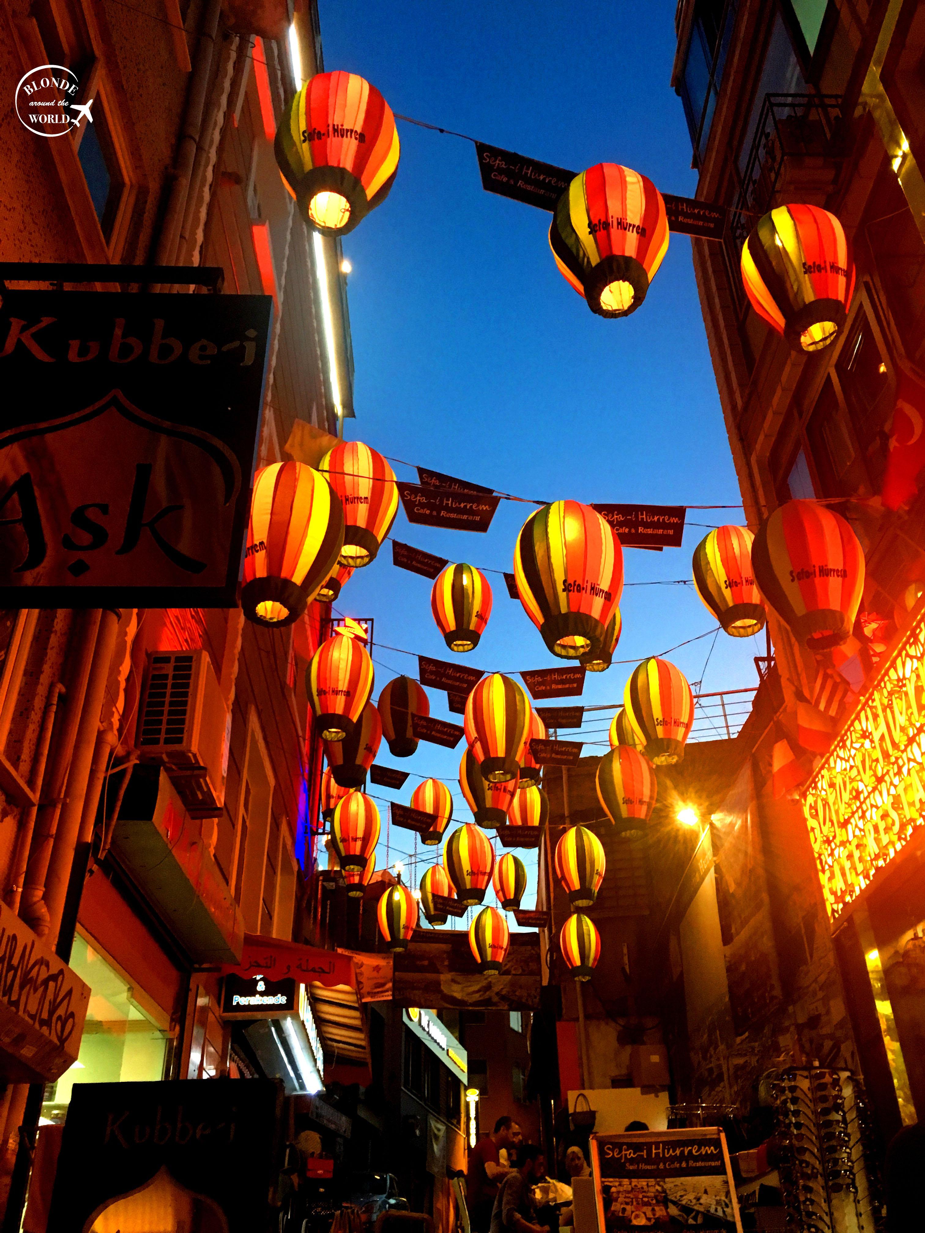 istanbul-gems-night.jpg