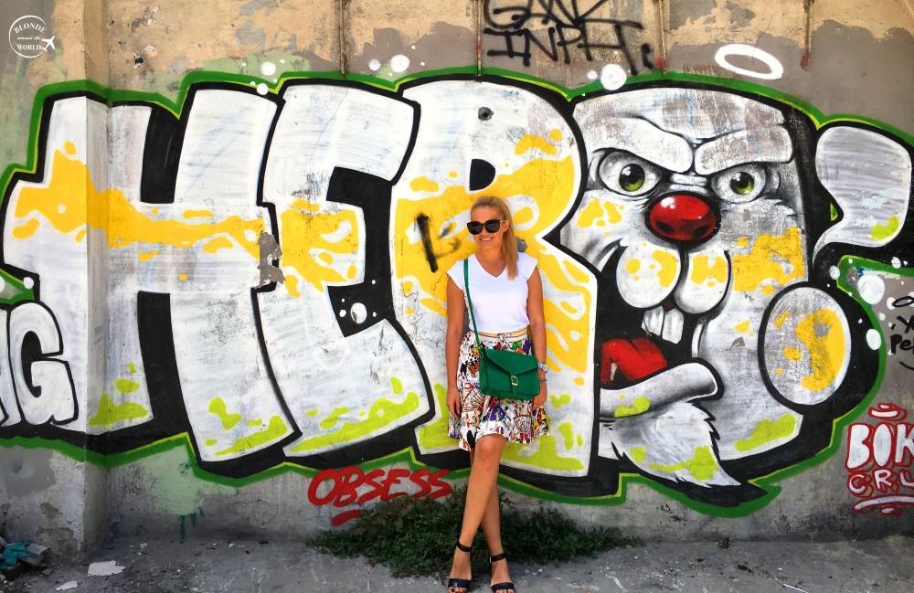 istanbul-grafitti.jpg