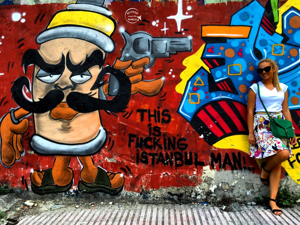 istanbul-grafitti2.jpg