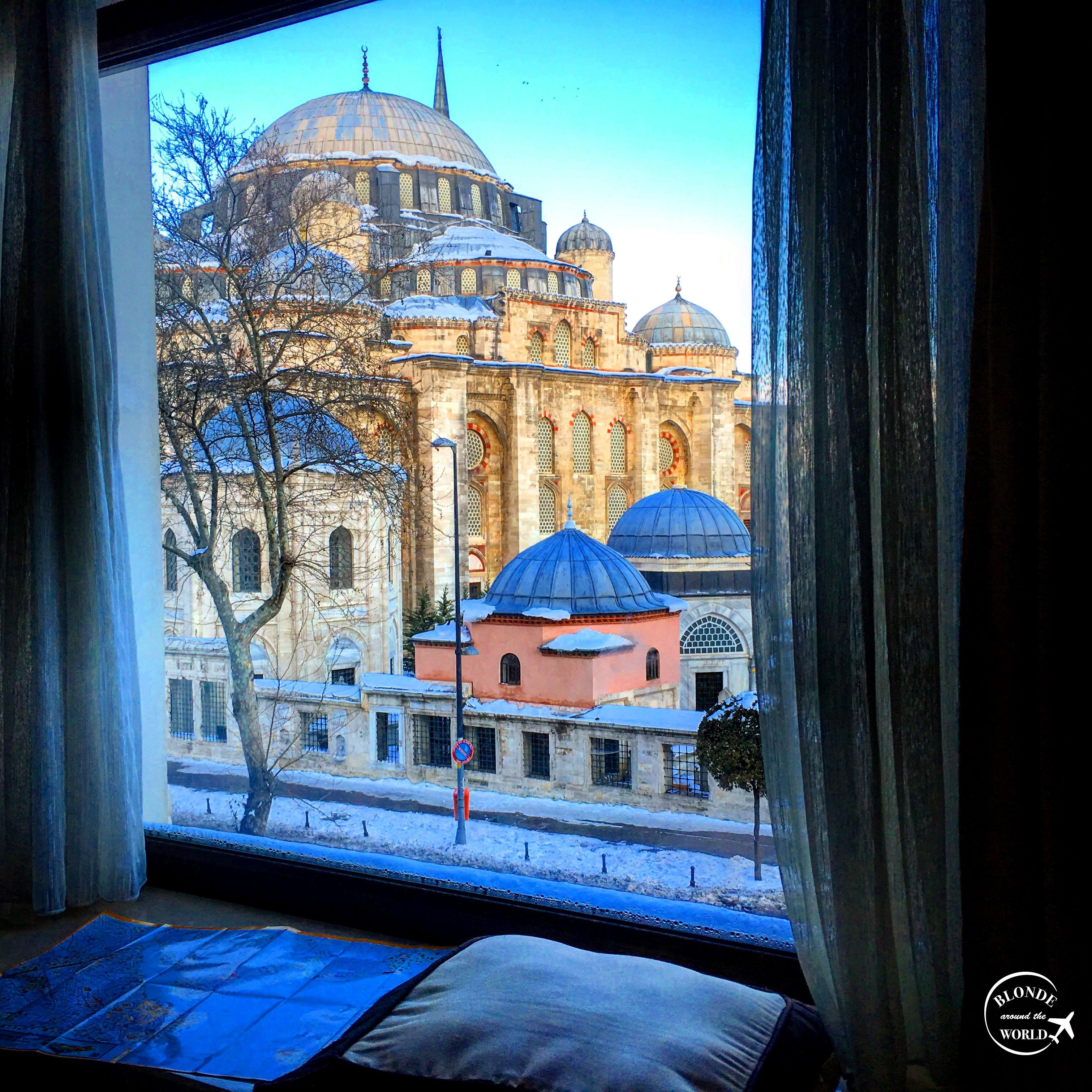 istanbul-hotelview.jpg