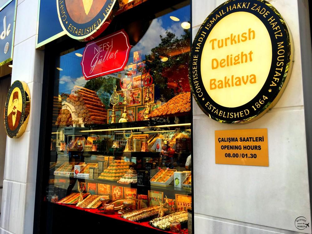 istanbul-istiklal-display.jpg