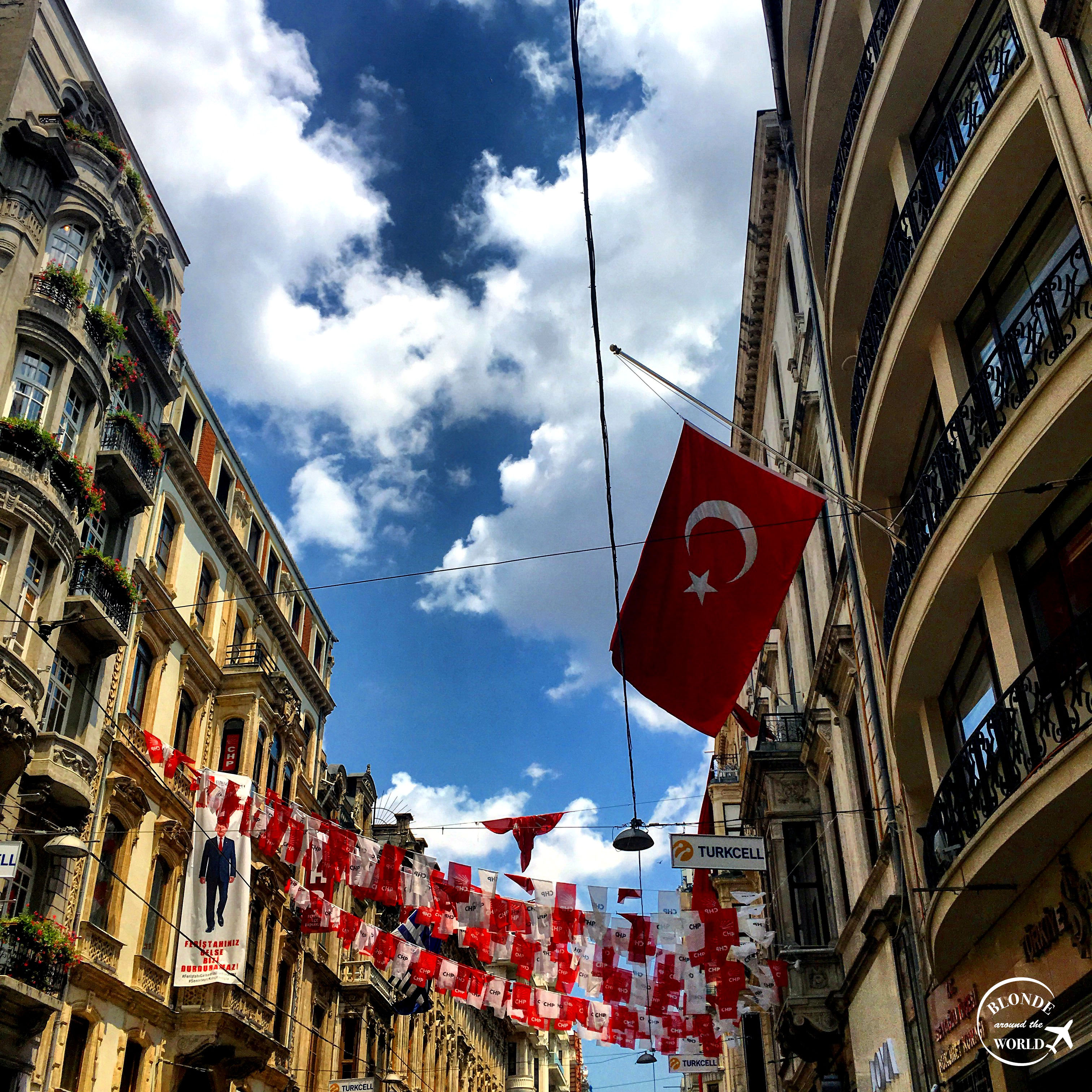istanbul-istiklal.jpg