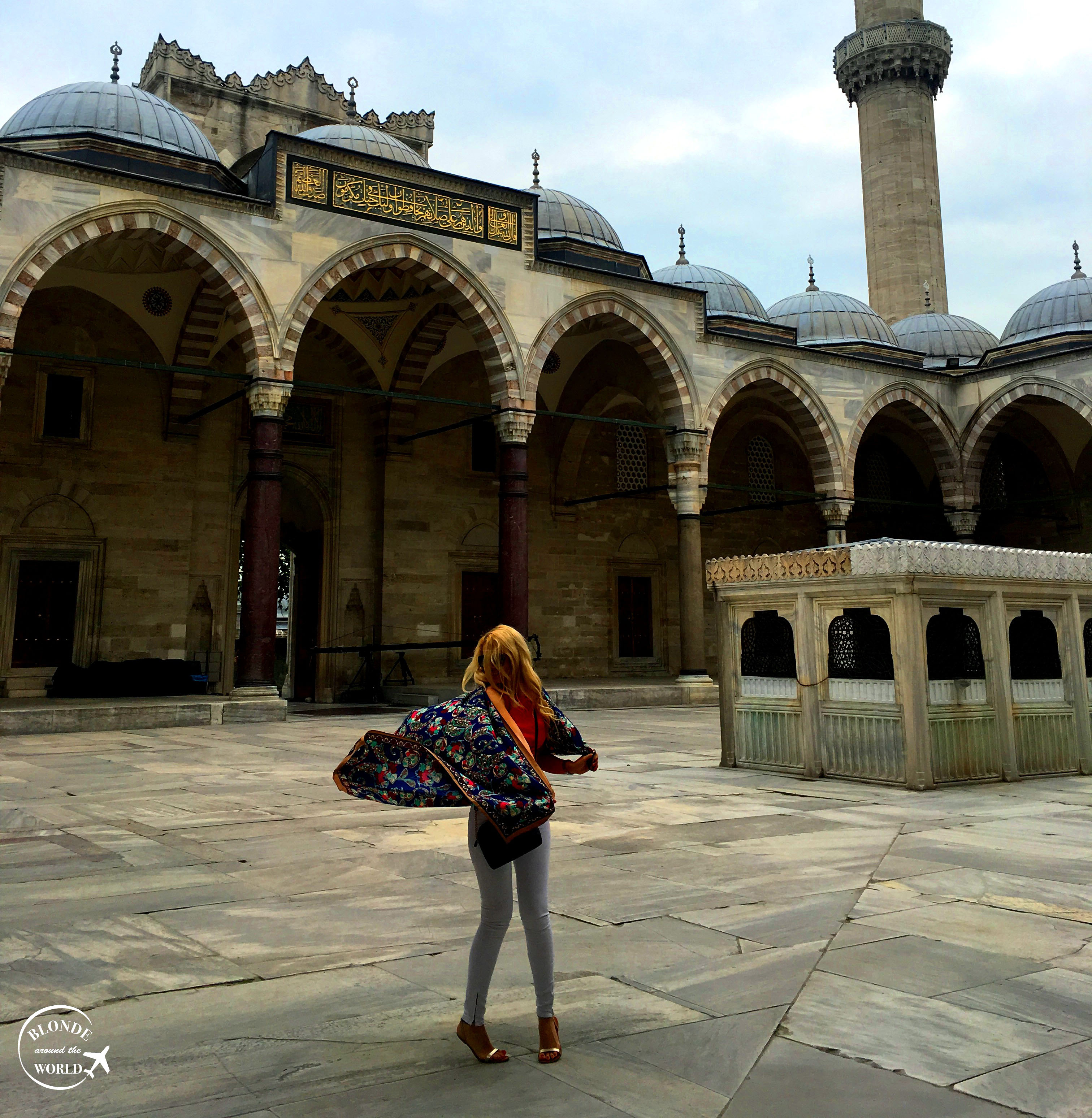 istanbul-mosque-tour.jpg