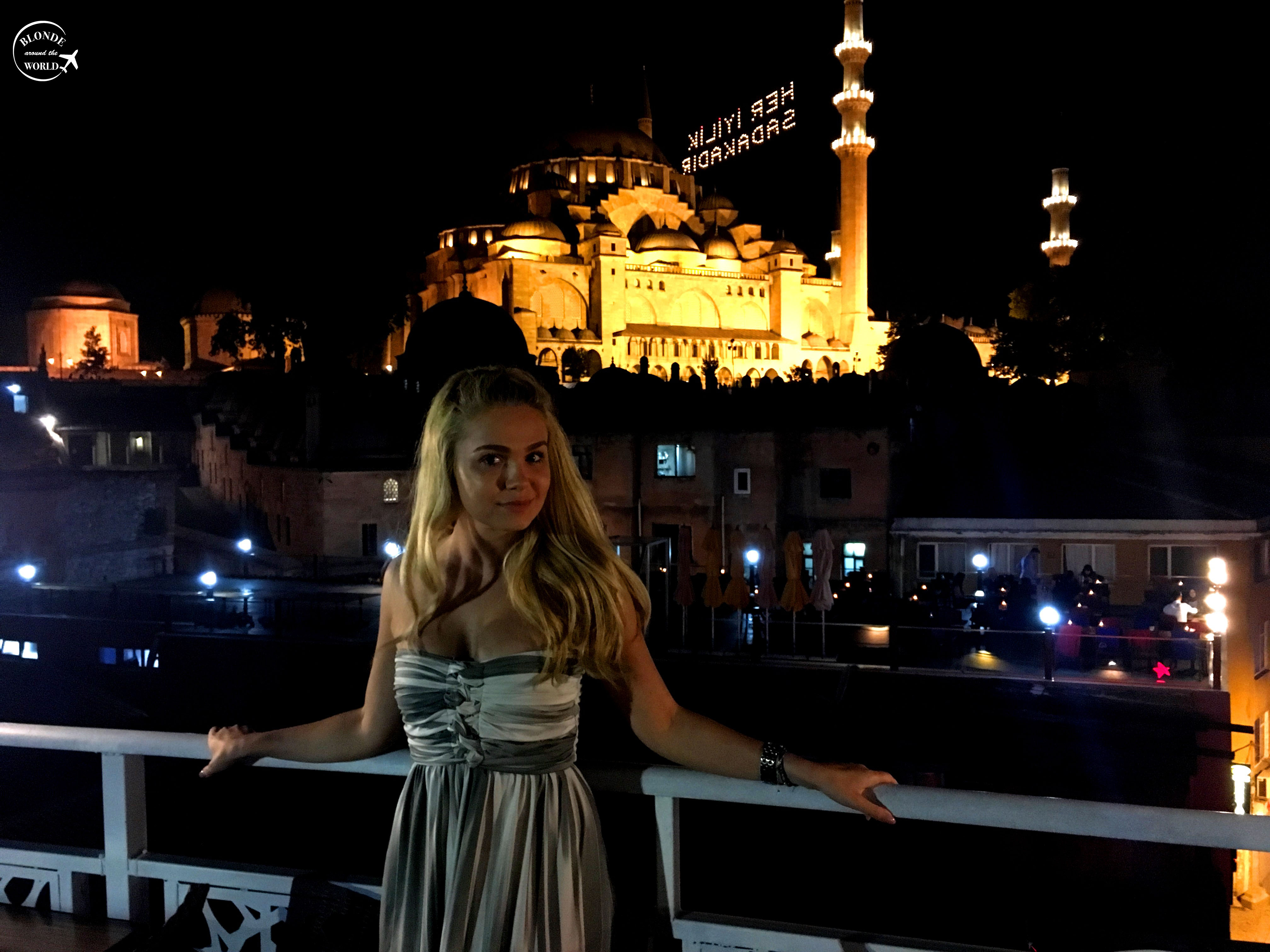 istanbul-mosque-view.jpg