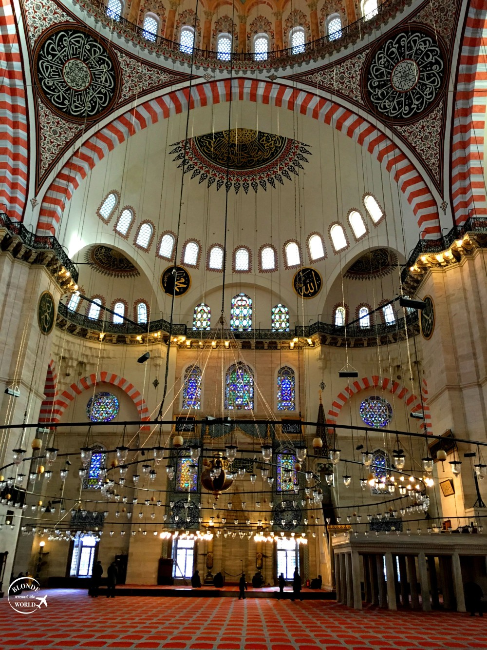 istanbul-mosque.jpg