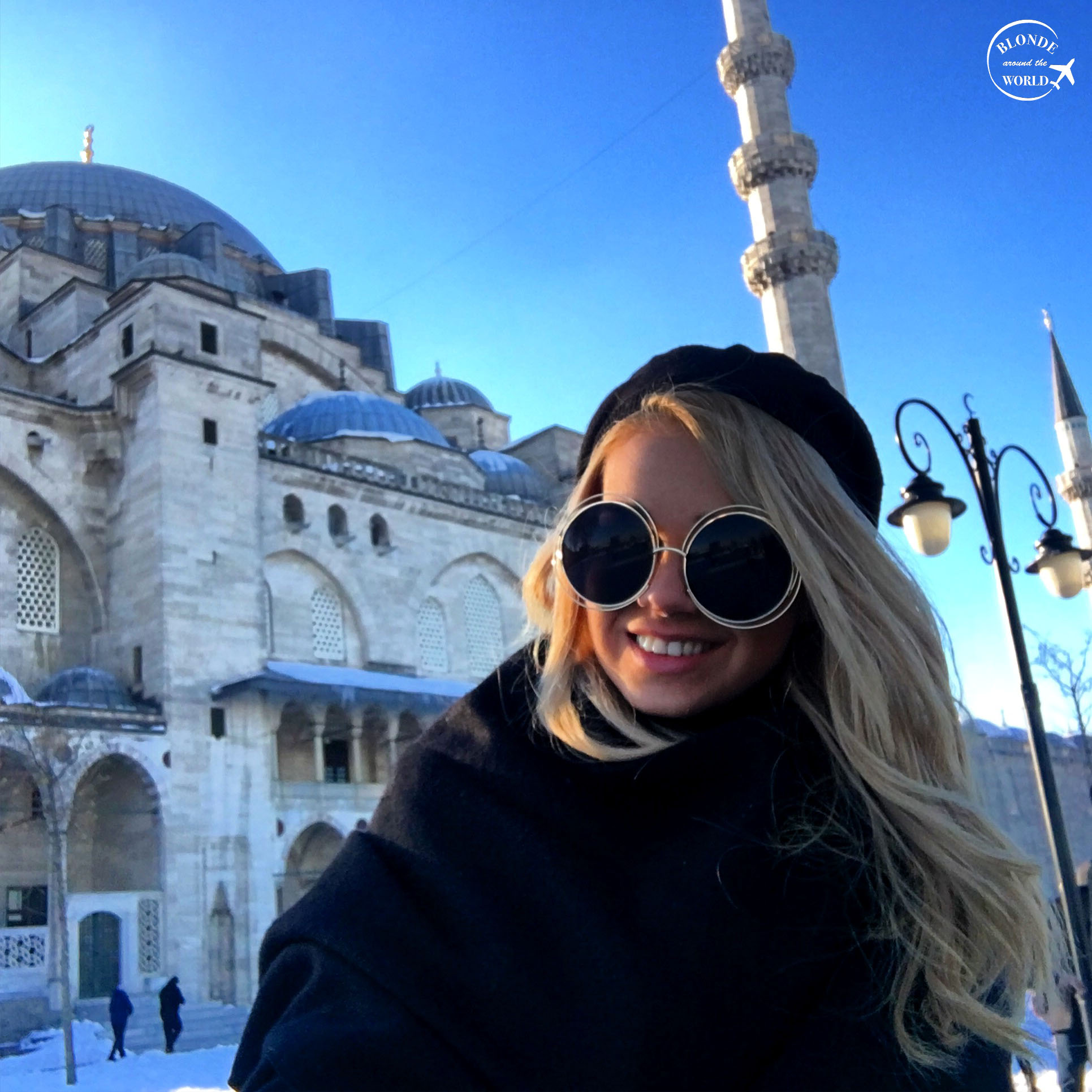 istanbul-nosque-winter.jpg
