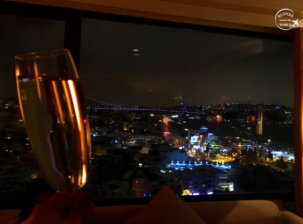 istanbul-nye-panoramic.jpg