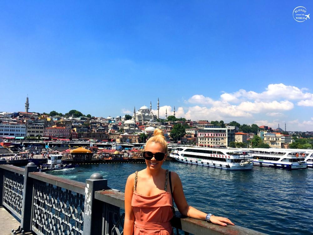 istanbul-panorama.jpg