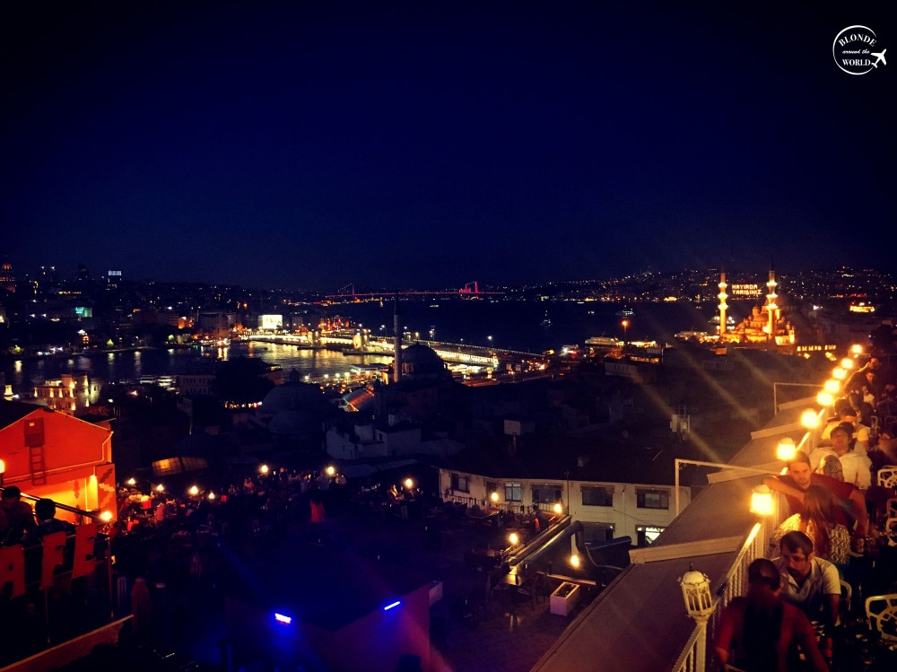 istanbul-panoramic-view.jpg