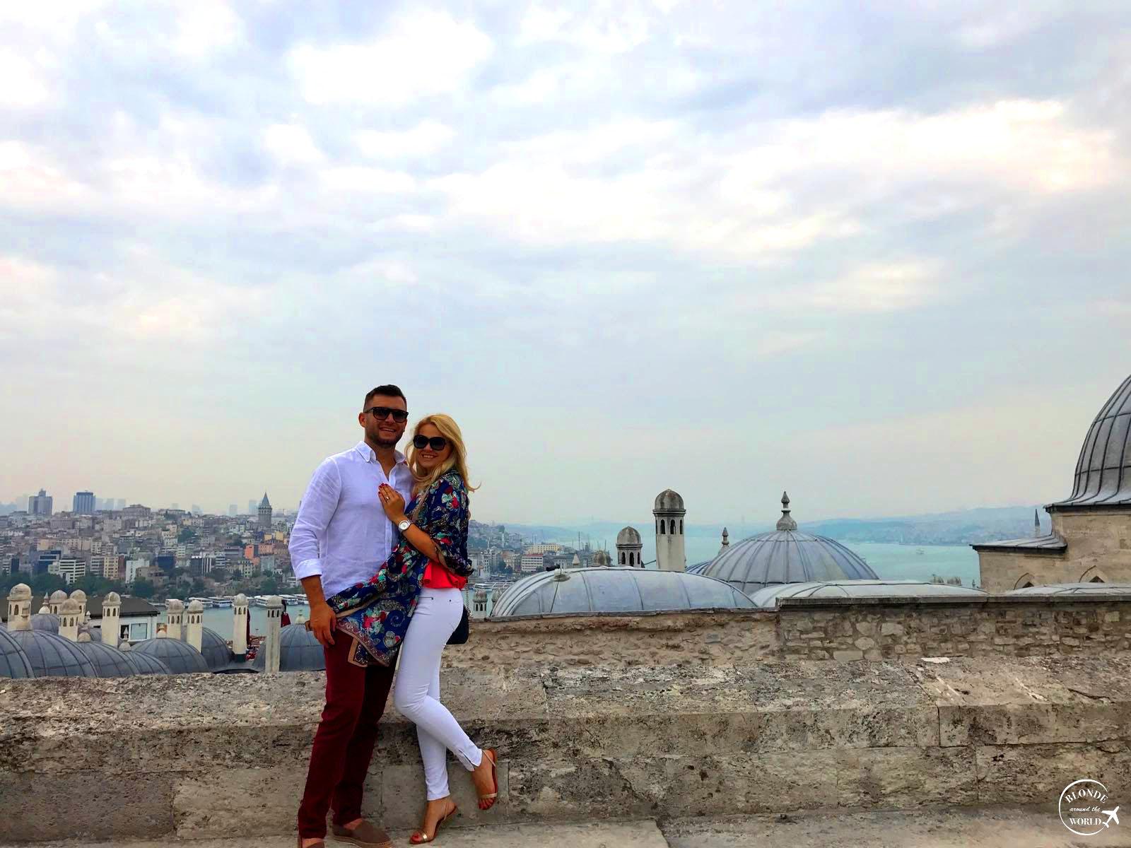 istanbul-panoramicview.jpg
