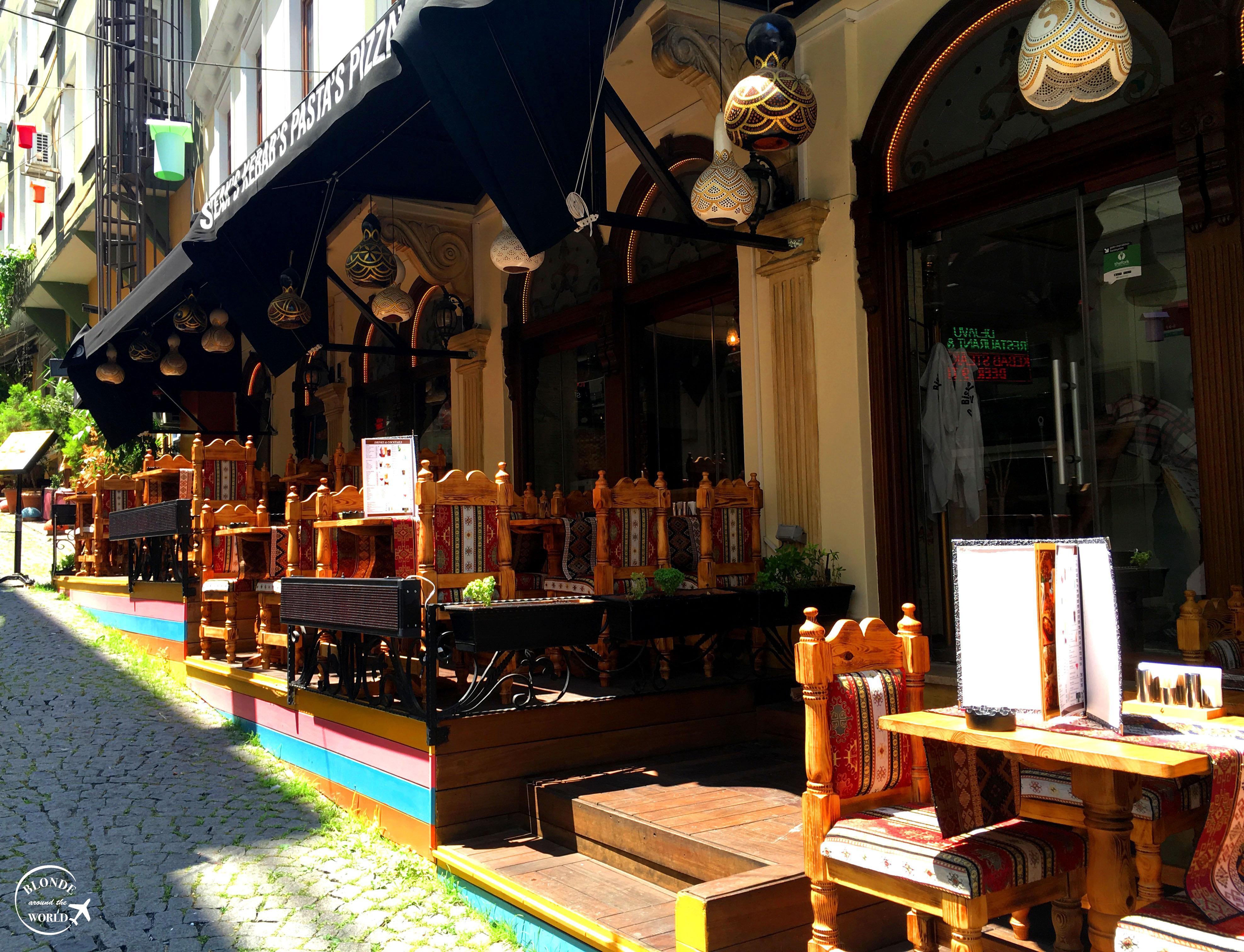 istanbul-restaurants-traditional.jpg